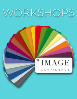 Workshops Page Link Image