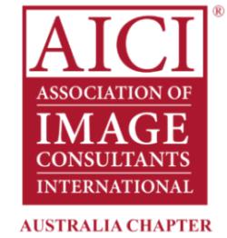 AICI Australia Logo
