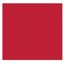 Association of Image Consultatns International Logo